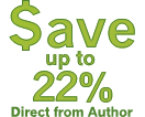 Save up to 25% Off